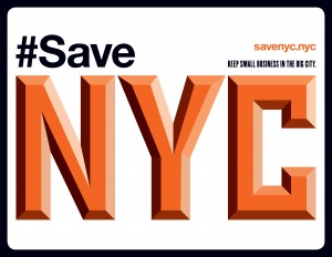 SAVE_NYC_LETTER_WHITE
