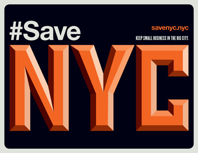 SAVE_NYC_PAGE